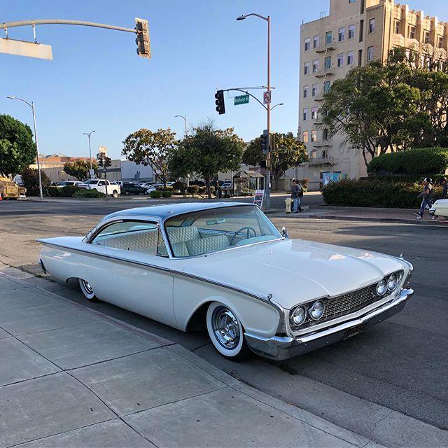 Ford 1960 custom & mild custom - Page 2 66705210