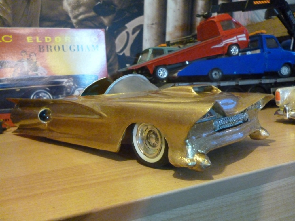 Model Kits Contest - Hot rods and custom cars - Page 3 67151910