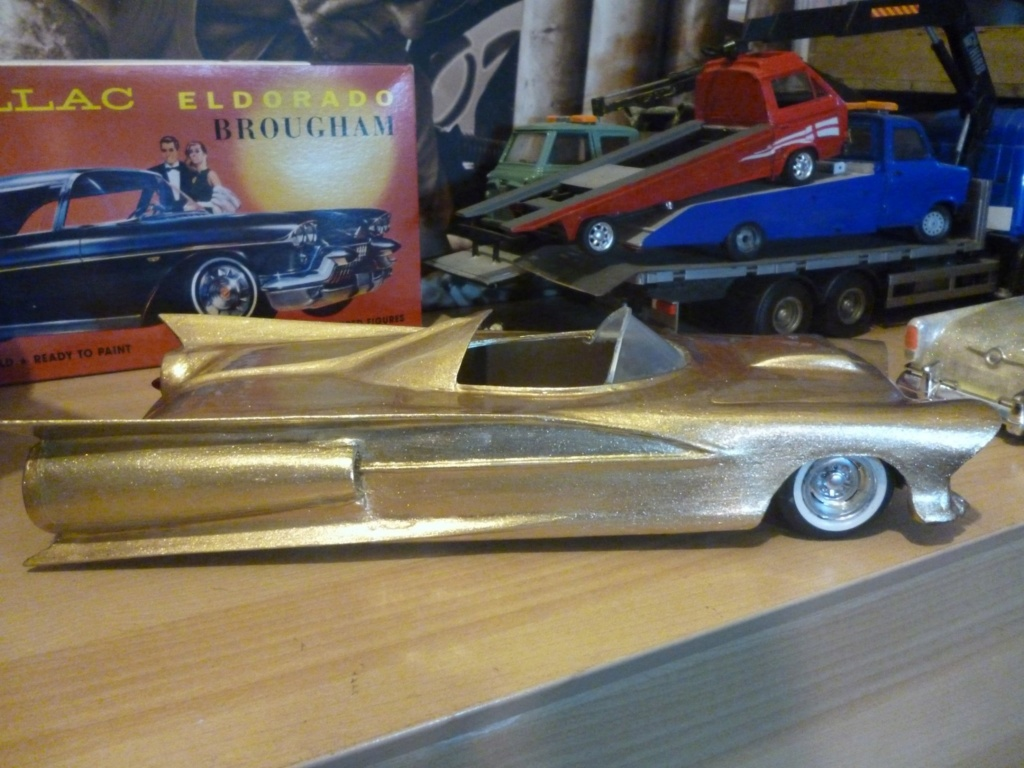 Model Kits Contest - Hot rods and custom cars - Page 3 67235410