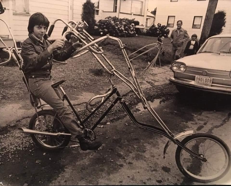 Vélo et Bicycle  67273410