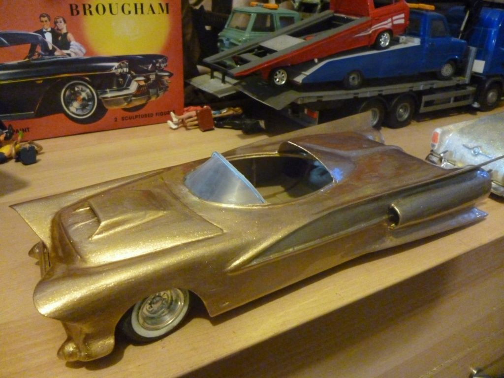 Model Kits Contest - Hot rods and custom cars - Page 3 67577510