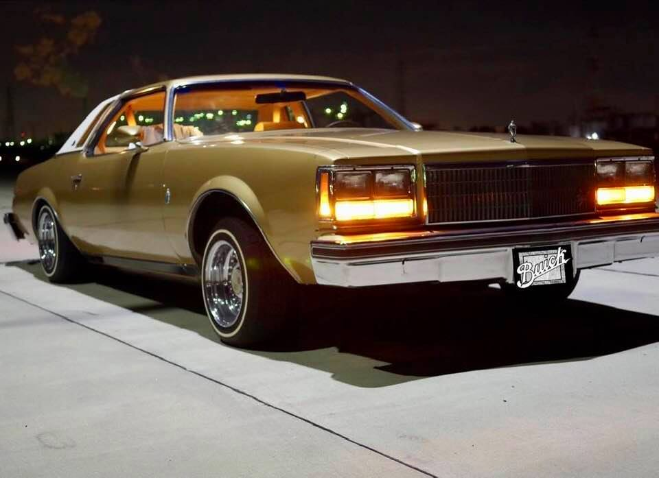 1970's & 1980's Low riders - Page 5 67626810