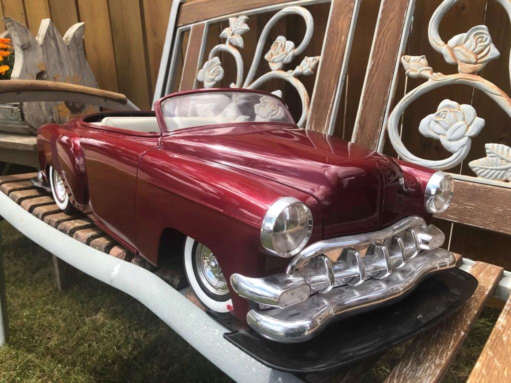 Chevy 1953 - 1954 custom & mild custom galerie - Page 16 67909610