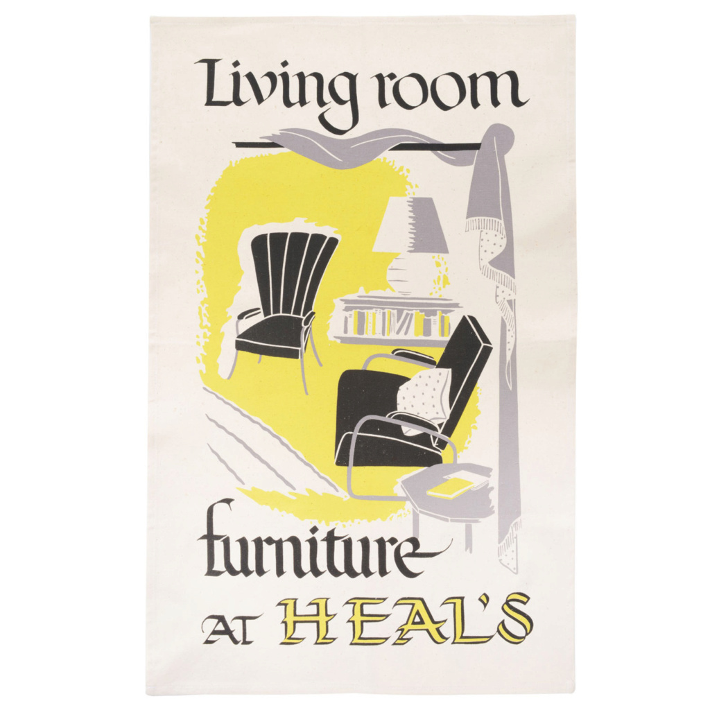 Charles Feeney - mid-century posters 68645810