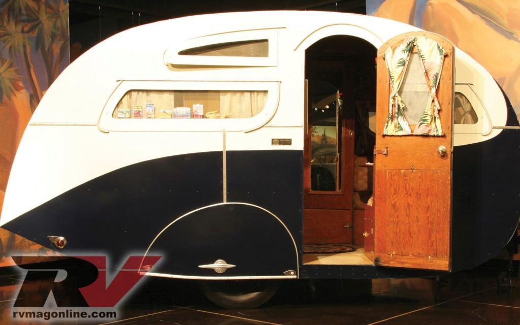 Masterbilt trailer 68bed910