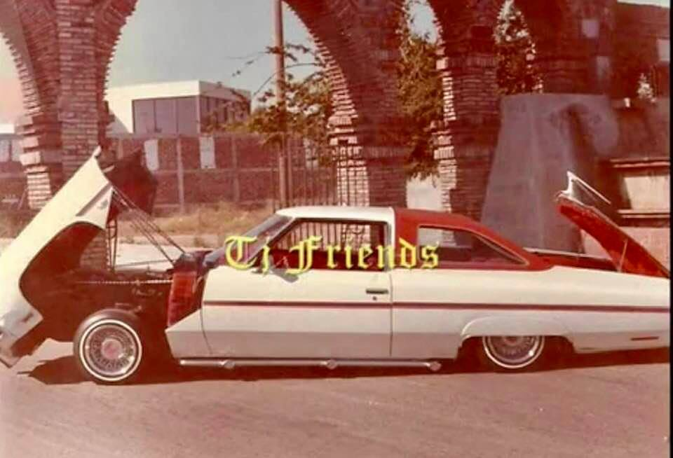 Low Riders Vintage pics - Page 22 69722010