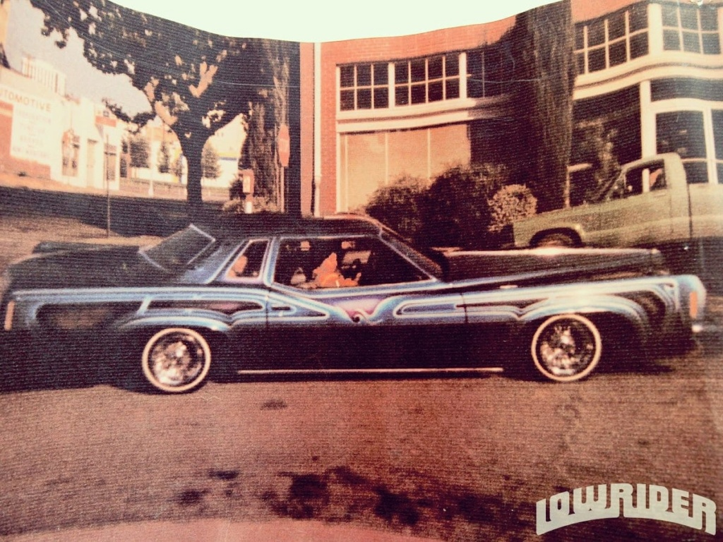 Low Riders Vintage pics - Page 22 69754210