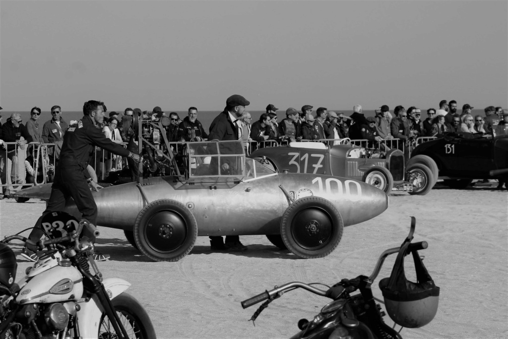 Normandy Beach Race . Ouistreham - 09 - 2019 71493310