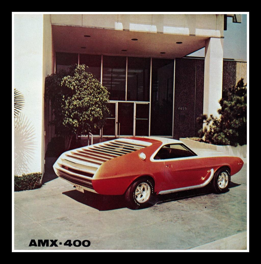 Hot Rod Show World Program, 1970 71746610