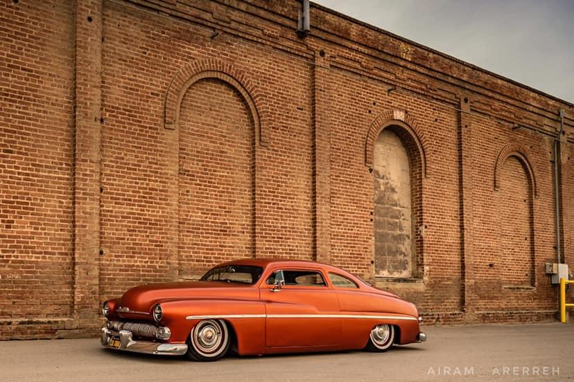 Mercury 1949 - 51  custom & mild custom galerie - Page 33 71892010