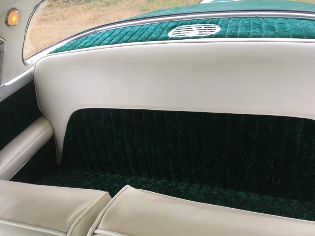 Chevy 1953 - 1954 custom & mild custom galerie - Page 15 720