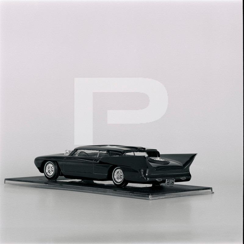 Vintage built automobile model kit survivor - Hot rod et Custom car maquettes montées anciennes - Page 14 72266010