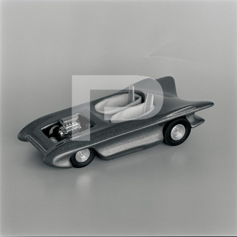 Vintage built automobile model kit survivor - Hot rod et Custom car maquettes montées anciennes - Page 14 72545810