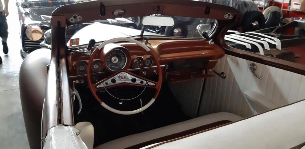 Ford & Mercury 1939 - 40 custom & mild custom - Page 9 72675210