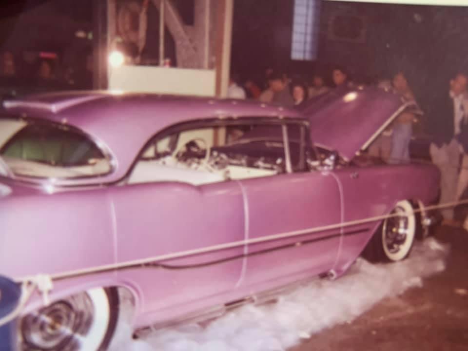 Vintage Car Show - Page 22 74414210