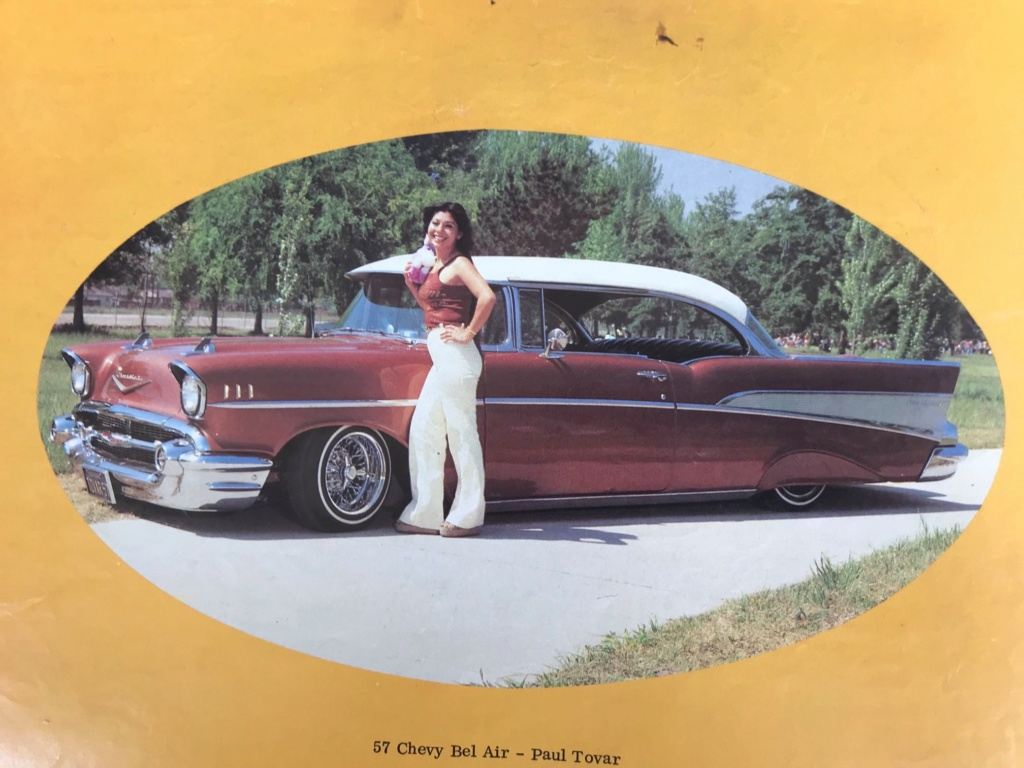 Low Riders Vintage pics - Page 24 74823710
