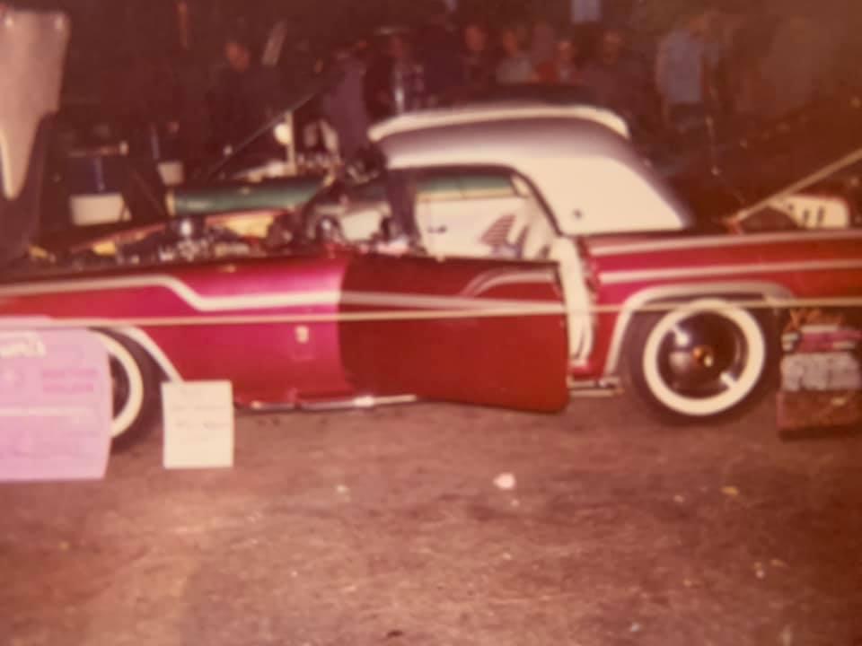 Vintage Car Show - Page 22 75380010