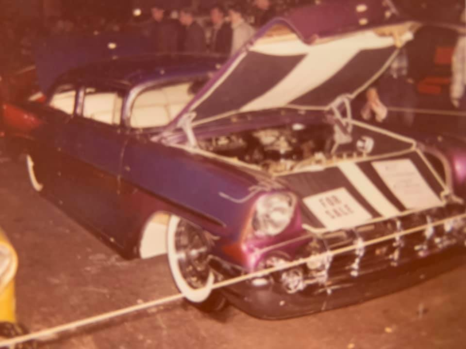 Vintage Car Show - Page 22 76686310