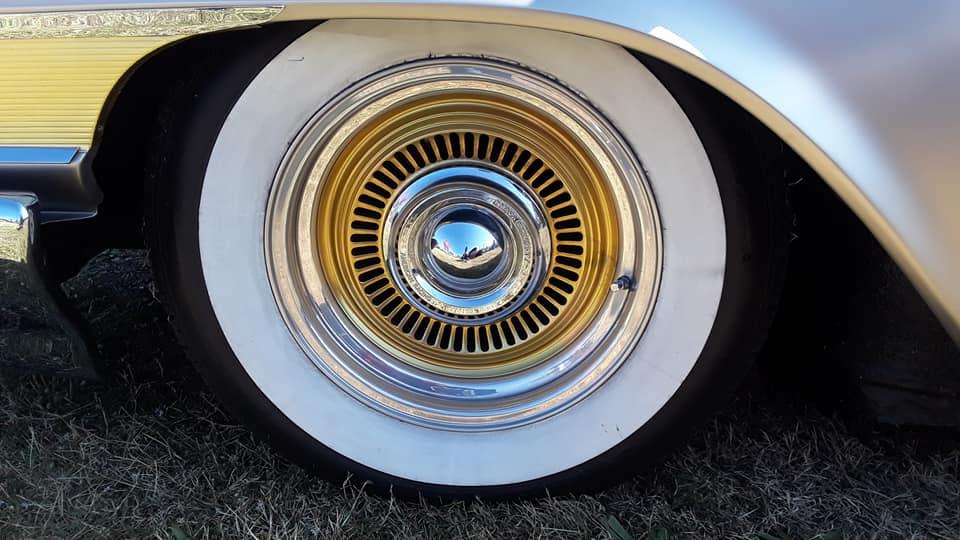 1960-64 Chrysler - Desoto custom & mild custom 76937810