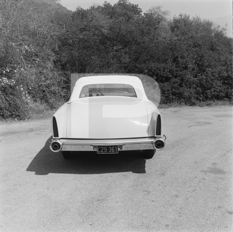 Studebaker custom & mild custom - Page 3 76948510