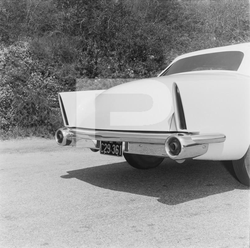 Studebaker custom & mild custom - Page 3 76948810