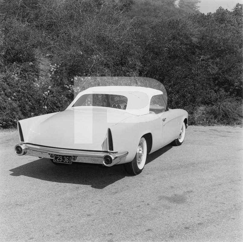 Studebaker custom & mild custom - Page 3 76949110