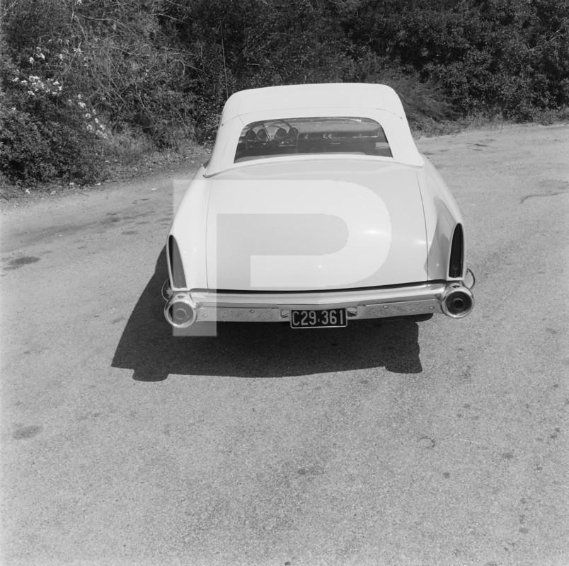 Studebaker custom & mild custom - Page 3 76949210