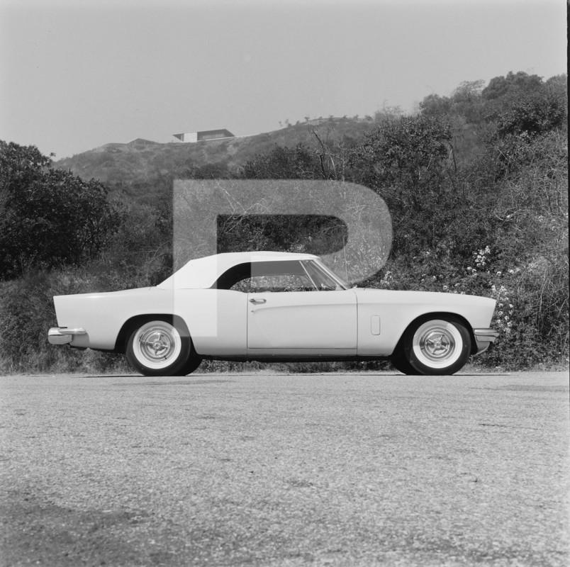 Studebaker custom & mild custom - Page 3 76949510