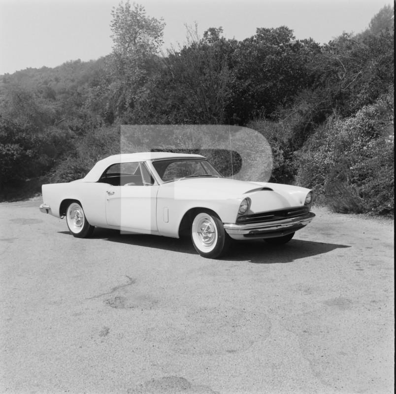 Studebaker custom & mild custom - Page 3 76949610