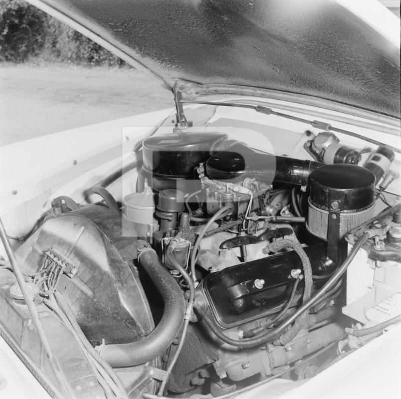 Studebaker custom & mild custom - Page 3 76949910