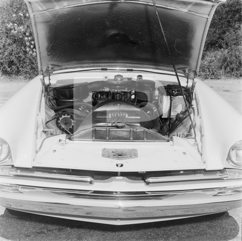 Studebaker custom & mild custom - Page 3 76950010