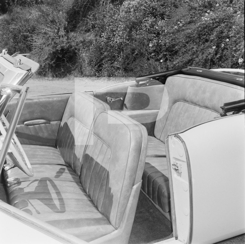Studebaker custom & mild custom - Page 3 76950310