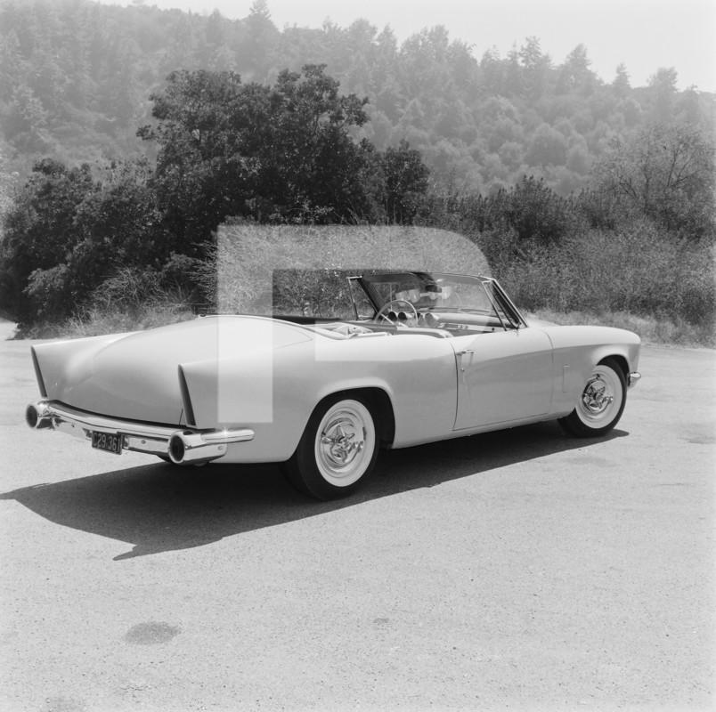 Studebaker custom & mild custom - Page 3 76950510