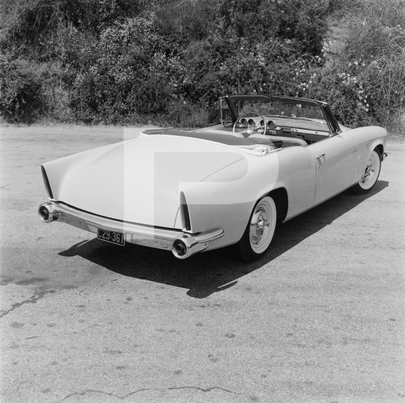 Studebaker custom & mild custom - Page 3 76950710