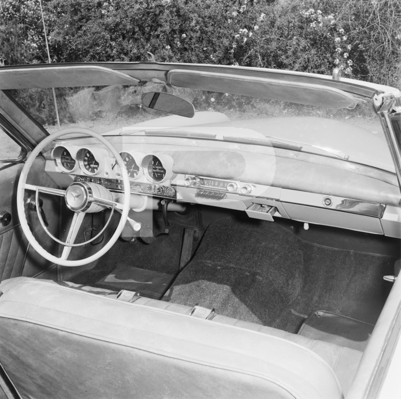 Studebaker custom & mild custom - Page 3 76950810