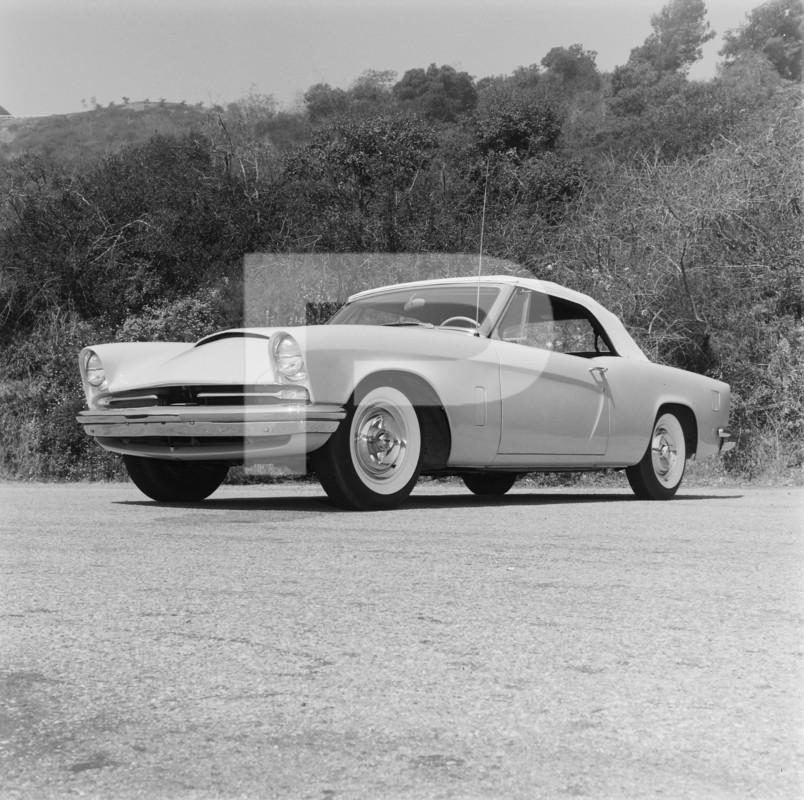 Studebaker custom & mild custom - Page 3 76951010