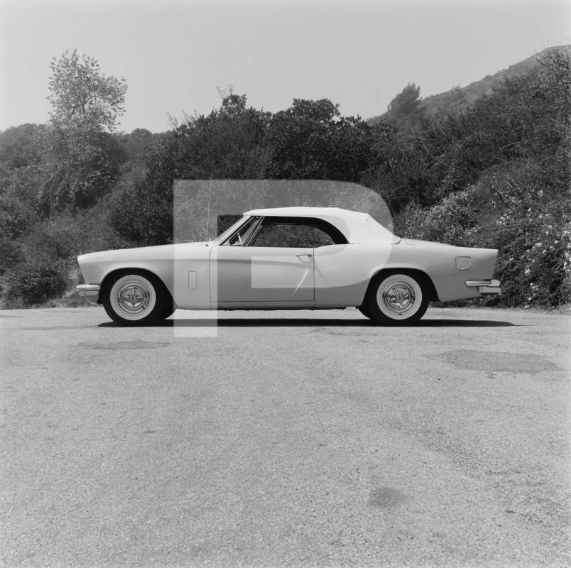 Studebaker custom & mild custom - Page 3 76951310