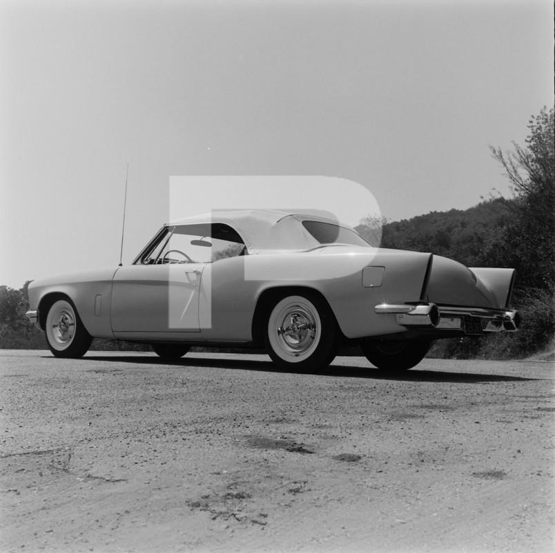 Studebaker custom & mild custom - Page 3 76951410
