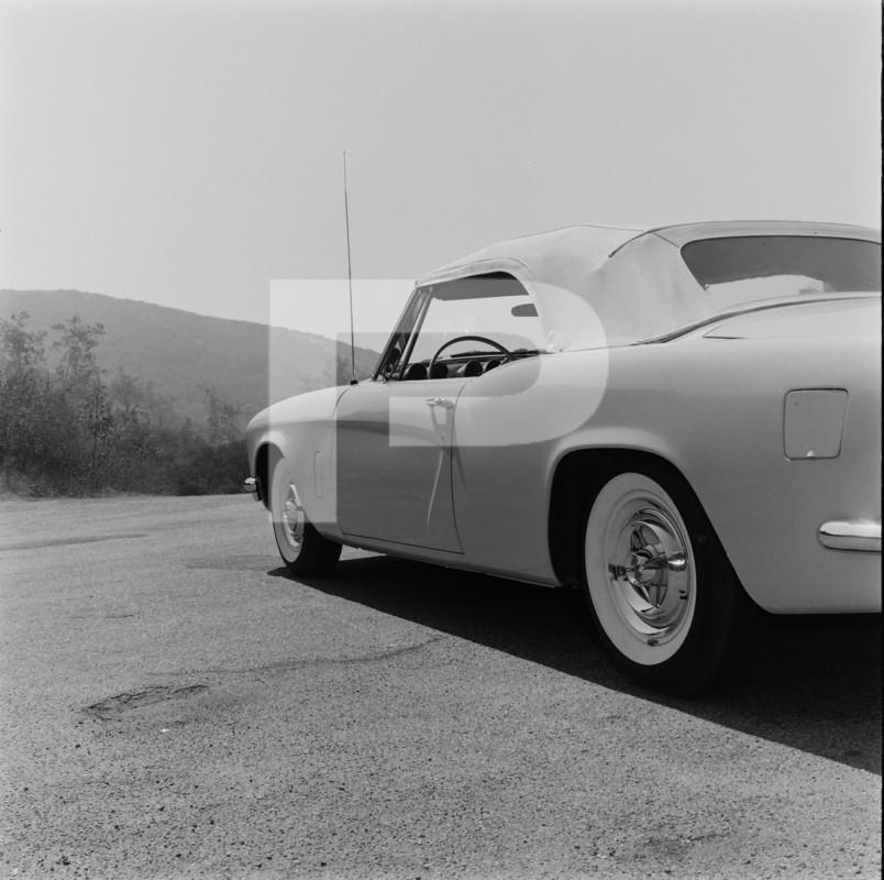 Studebaker custom & mild custom - Page 3 76951510