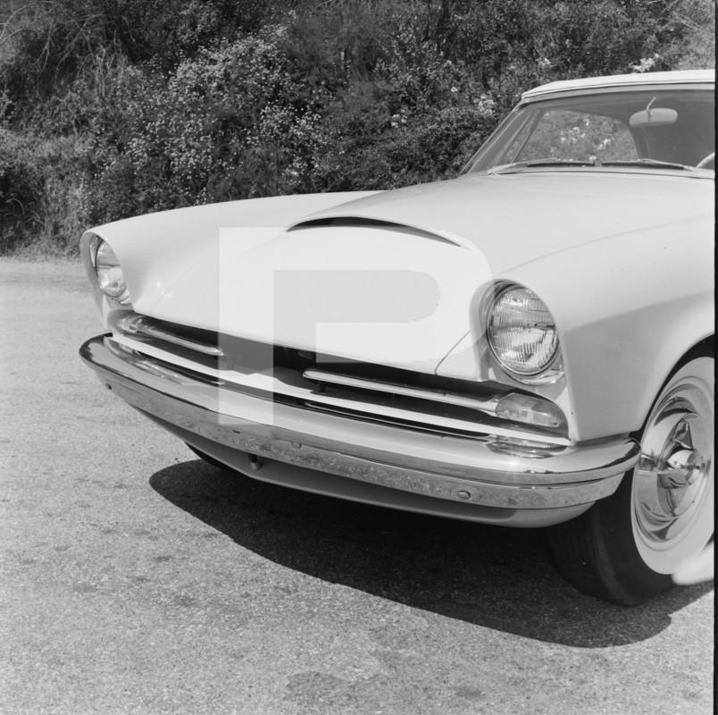 Studebaker custom & mild custom - Page 3 76951610