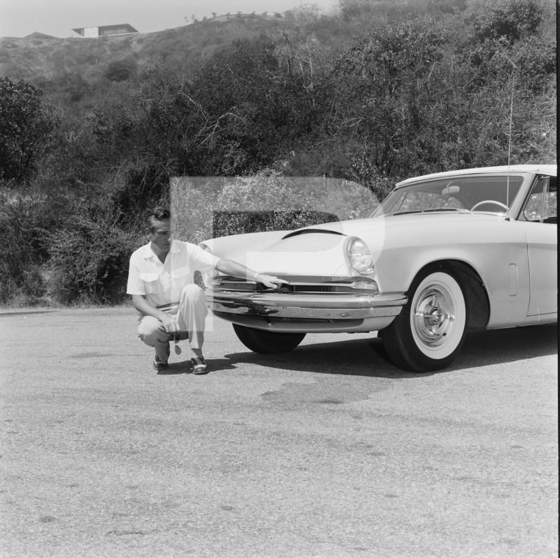 Studebaker custom & mild custom - Page 3 76951710