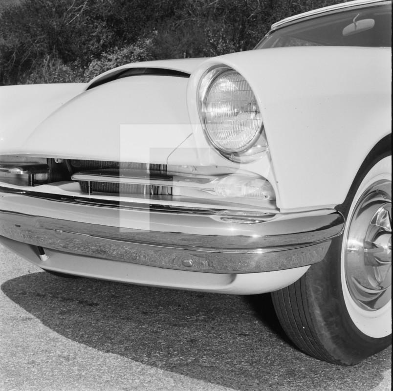 Studebaker custom & mild custom - Page 3 76951810
