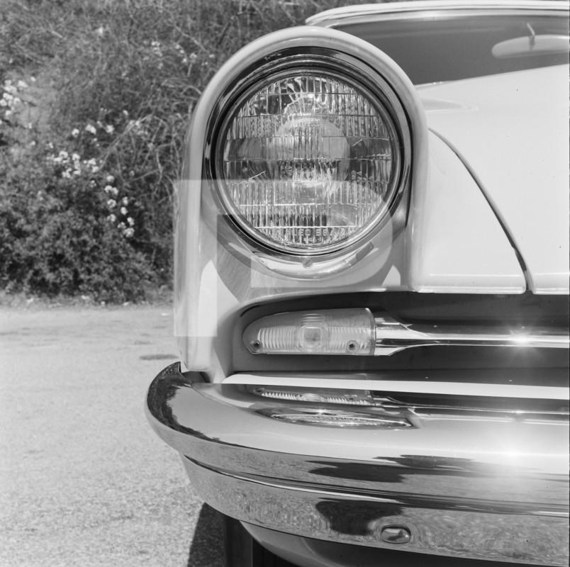 Studebaker custom & mild custom - Page 3 76952010