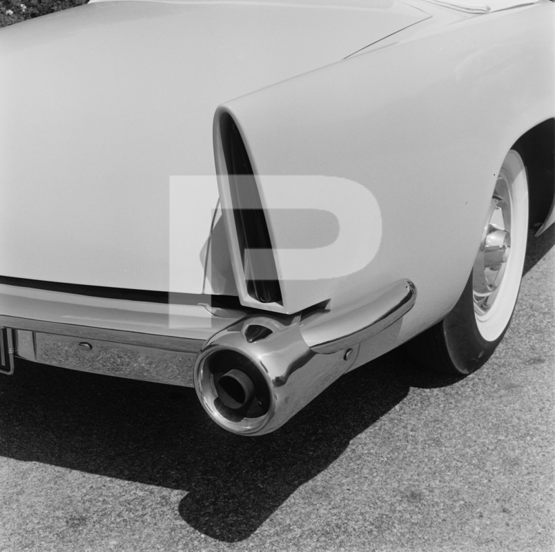 Studebaker custom & mild custom - Page 3 76952110
