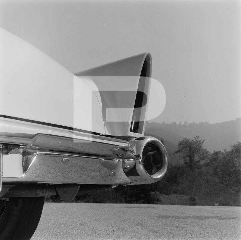 Studebaker custom & mild custom - Page 3 76952510