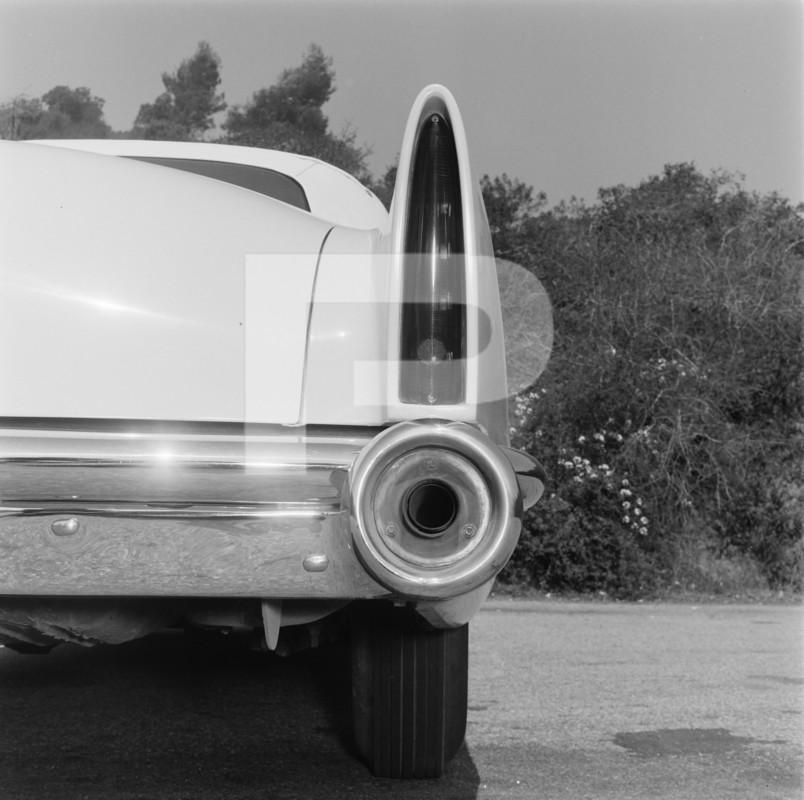 Studebaker custom & mild custom - Page 3 76952710