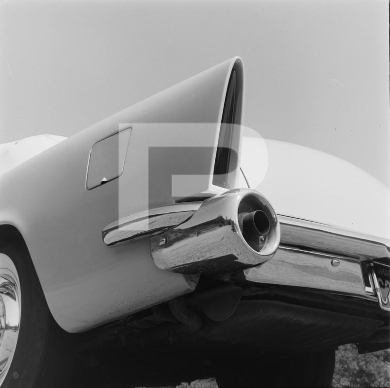 Studebaker custom & mild custom - Page 3 76952810