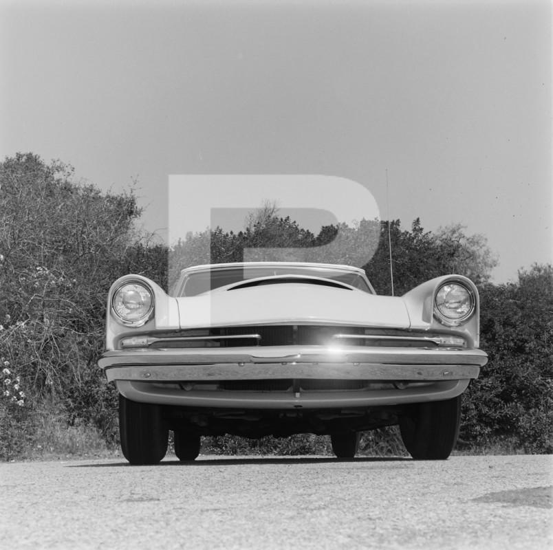 Studebaker custom & mild custom - Page 3 76953010