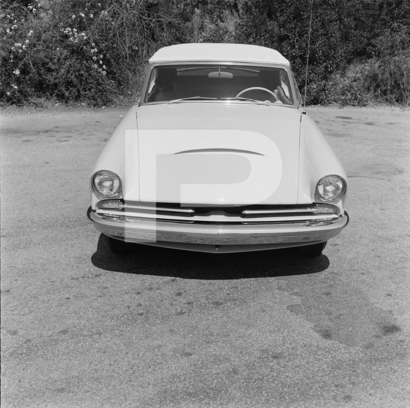 Studebaker custom & mild custom - Page 3 76953110