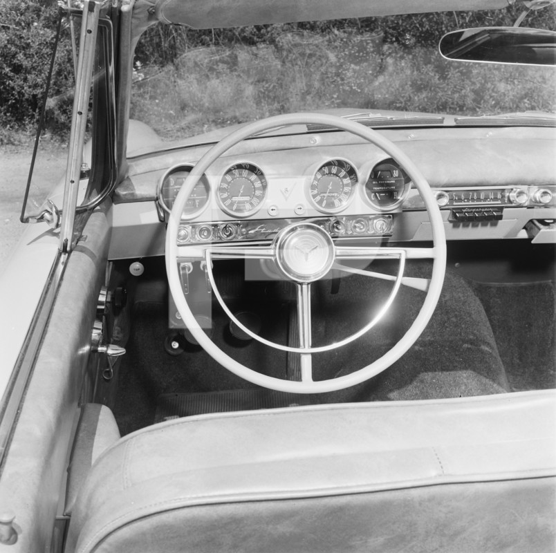 Studebaker custom & mild custom - Page 3 76953310